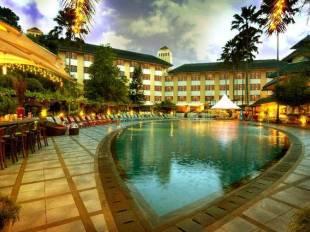 konsultan hotel indonesia